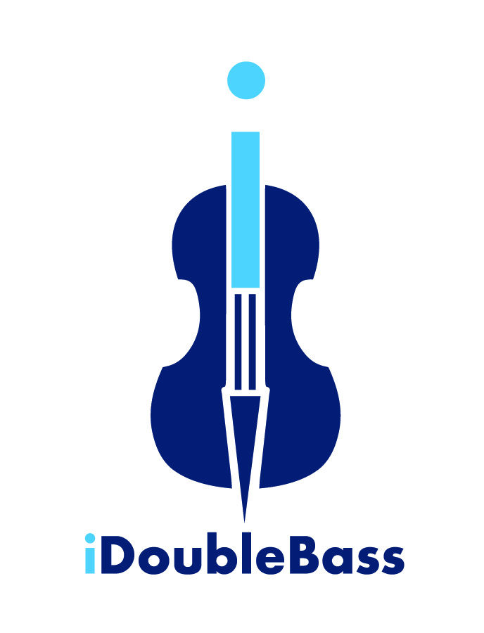 iDoubleBass_MainLogoColor(forPrint)
